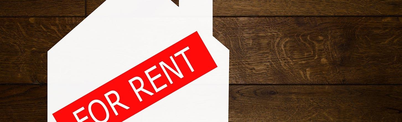 Landlord / Dwelling & Fire